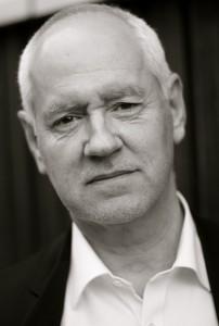 Ken Macdonald QC